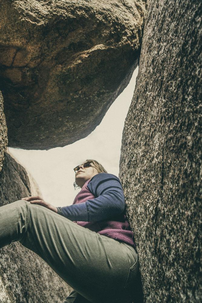 womenwhohike-dogshiking-toddeclark-nature-adventure-mountains-mountain-outdoors-hike-wanderlust-beautiful-naturelovers-love-view-outdoor-neverstopexploring-backpacking-climbing-wilderness-optoutside-keepitwild-29.jpg