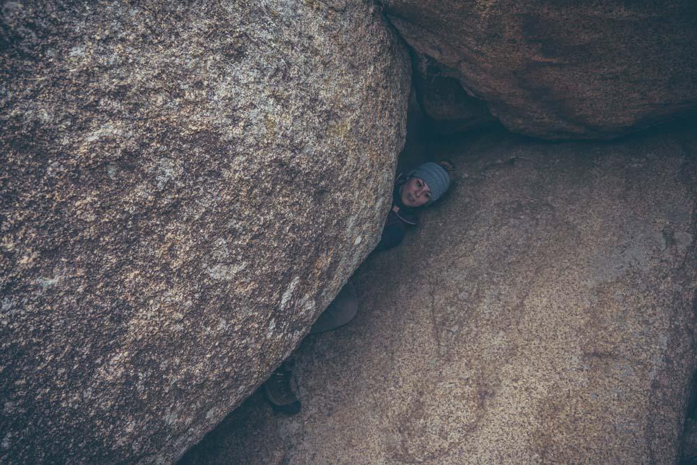 Womenwhoexplore-womenwhohike-toddeclark-nature-adventure-oklahoma-mountain-outdoors-hike-wanderlust-beautiful-naturelovers-view-outdoor-neverstopexploring-backpacking-climbing-wilderness-optoutside-keepitwild-7.jpg