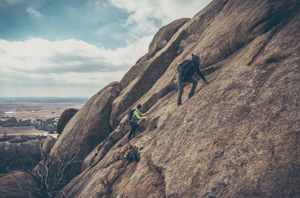 Womenwhoexplore-womenwhohike-toddeclark-nature-adventure-oklahoma-mountain-outdoors-hike-wanderlust-beautiful-naturelovers-view-outdoor-neverstopexploring-backpacking-climbing-wilderness-optoutside-keepitwild-14.jpg