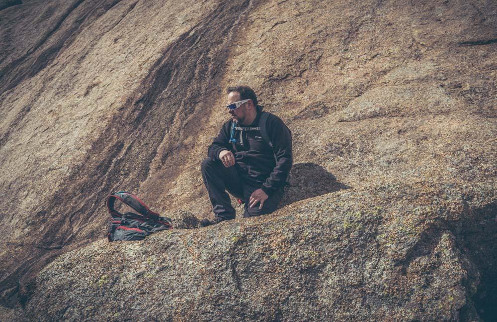 Womenwhoexplore-womenwhohike-toddeclark-nature-adventure-oklahoma-mountain-outdoors-hike-wanderlust-beautiful-naturelovers-view-outdoor-neverstopexploring-backpacking-climbing-wilderness-optoutside-keepitwild-16.jpg