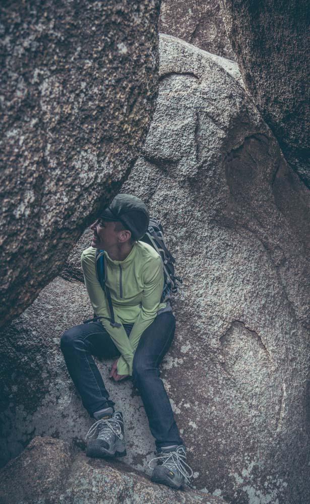 Womenwhoexplore-womenwhohike-toddeclark-nature-adventure-oklahoma-mountain-outdoors-hike-wanderlust-beautiful-naturelovers-view-outdoor-neverstopexploring-backpacking-climbing-wilderness-optoutside-keepitwild-23.jpg