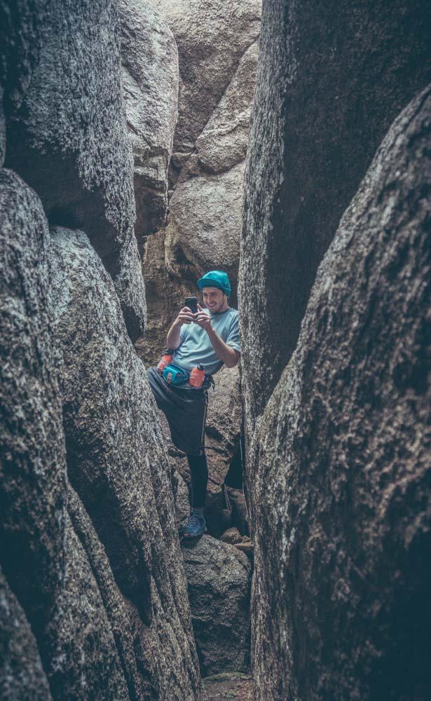 Womenwhoexplore-womenwhohike-toddeclark-nature-adventure-oklahoma-mountain-outdoors-hike-wanderlust-beautiful-naturelovers-view-outdoor-neverstopexploring-backpacking-climbing-wilderness-optoutside-keepitwild-25.jpg
