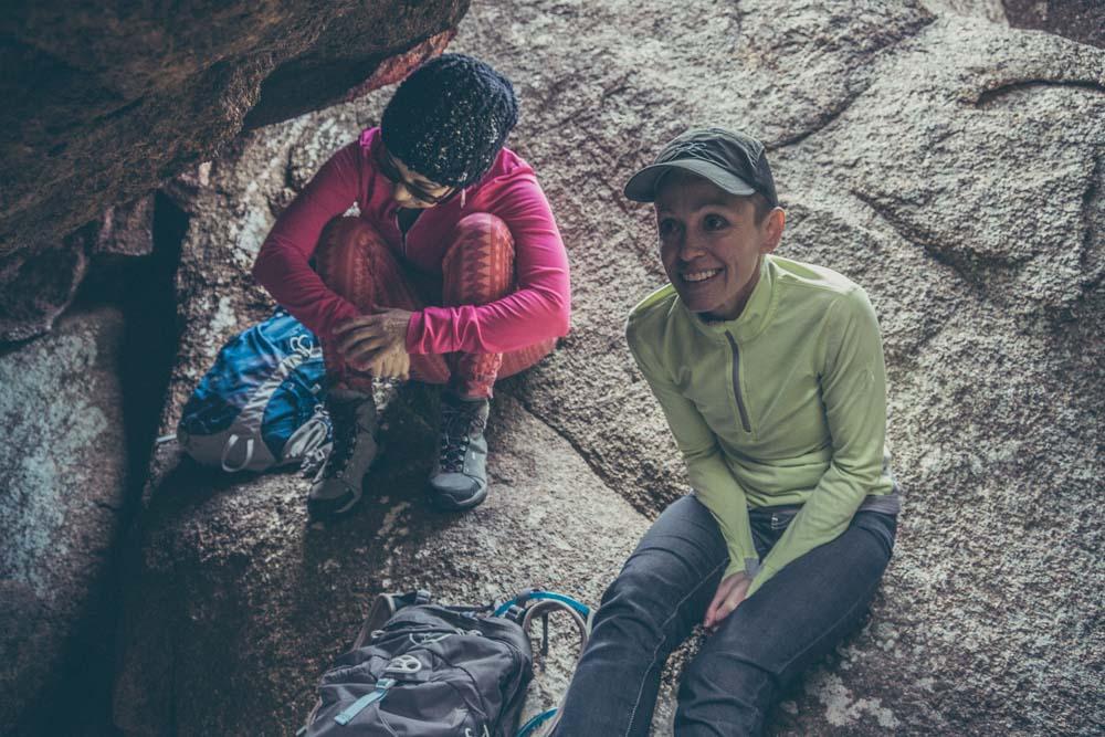 Womenwhoexplore-womenwhohike-toddeclark-nature-adventure-oklahoma-mountain-outdoors-hike-wanderlust-beautiful-naturelovers-view-outdoor-neverstopexploring-backpacking-climbing-wilderness-optoutside-keepitwild-28.jpg