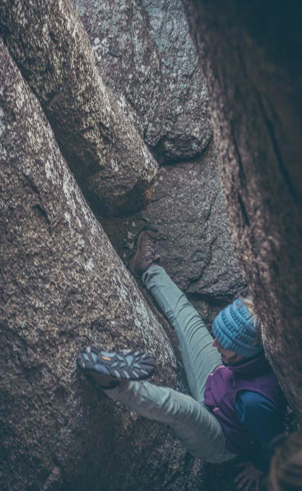 Womenwhoexplore-womenwhohike-toddeclark-nature-adventure-oklahoma-mountain-outdoors-hike-wanderlust-beautiful-naturelovers-view-outdoor-neverstopexploring-backpacking-climbing-wilderness-optoutside-keepitwild-36.jpg