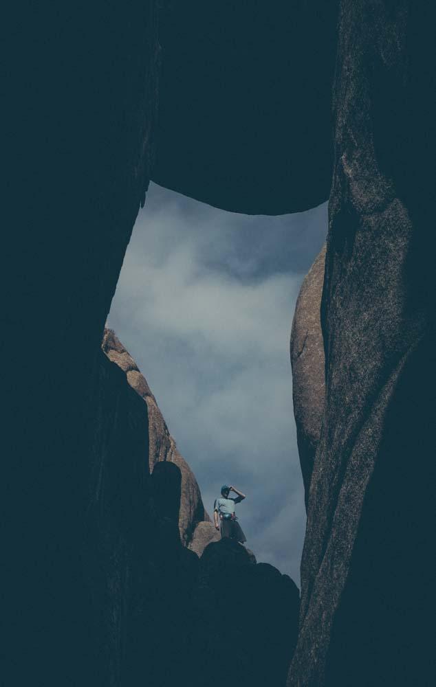 Womenwhoexplore-womenwhohike-toddeclark-nature-adventure-oklahoma-mountain-outdoors-hike-wanderlust-beautiful-naturelovers-view-outdoor-neverstopexploring-backpacking-climbing-wilderness-optoutside-keepitwild-37.jpg