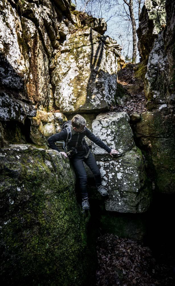 Womenwhoexplore-womenwhohike-dogshiking-dogswhohike-toddeclark-nature-adventure-mountains-mountain-outdoors-hike-wanderlust-beautiful-naturelovers-view-outdoor-neverstopexploring-backpacking-wilderness-optoutside-keepitwild-6.jpg