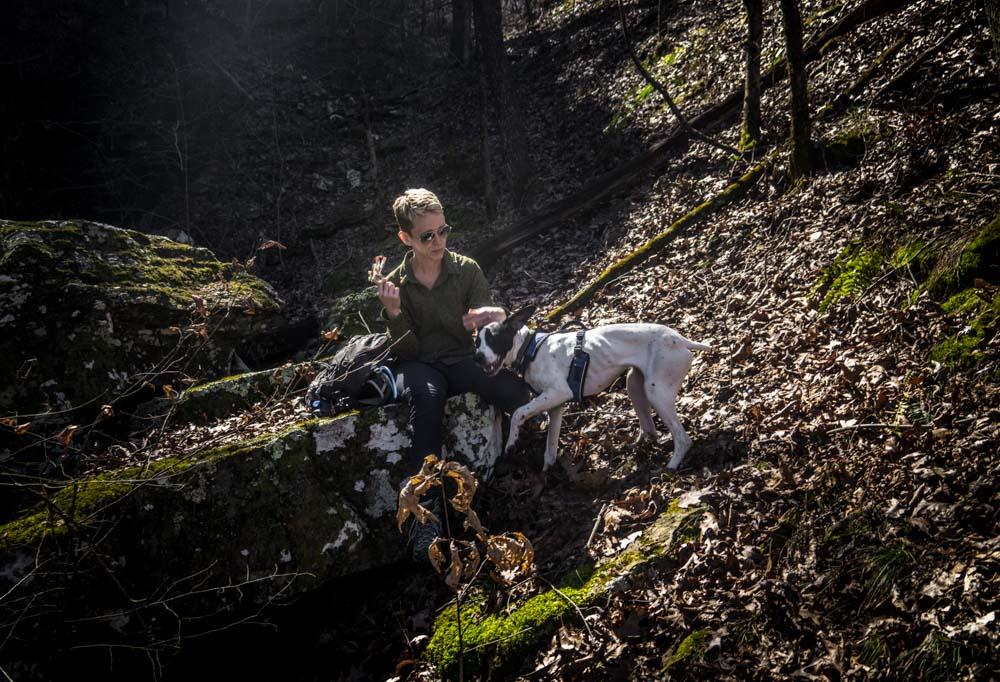 Womenwhoexplore-womenwhohike-dogshiking-dogswhohike-toddeclark-nature-adventure-mountains-mountain-outdoors-hike-wanderlust-beautiful-naturelovers-view-outdoor-neverstopexploring-backpacking-wilderness-optoutside-keepitwild-20.jpg