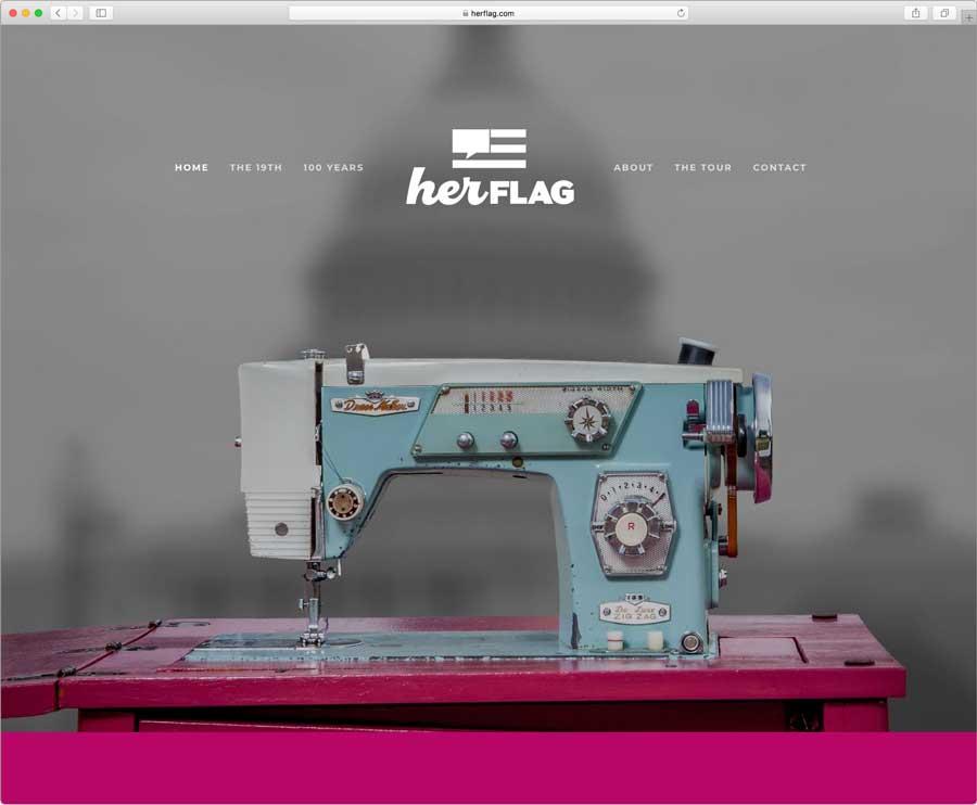 HerFlag-website-homepage.jpg