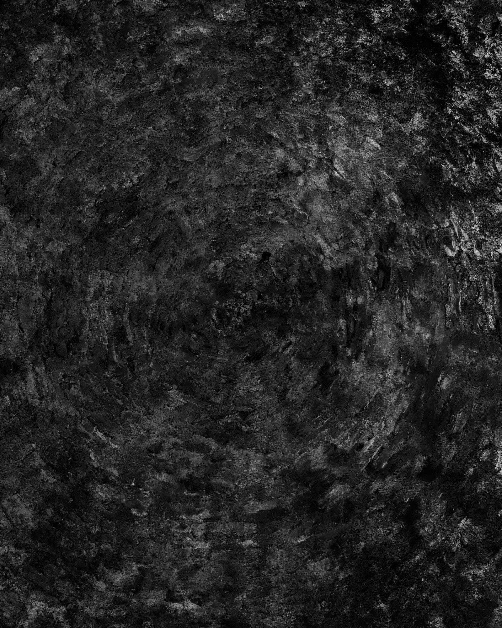III 2019 carbon inkjet print