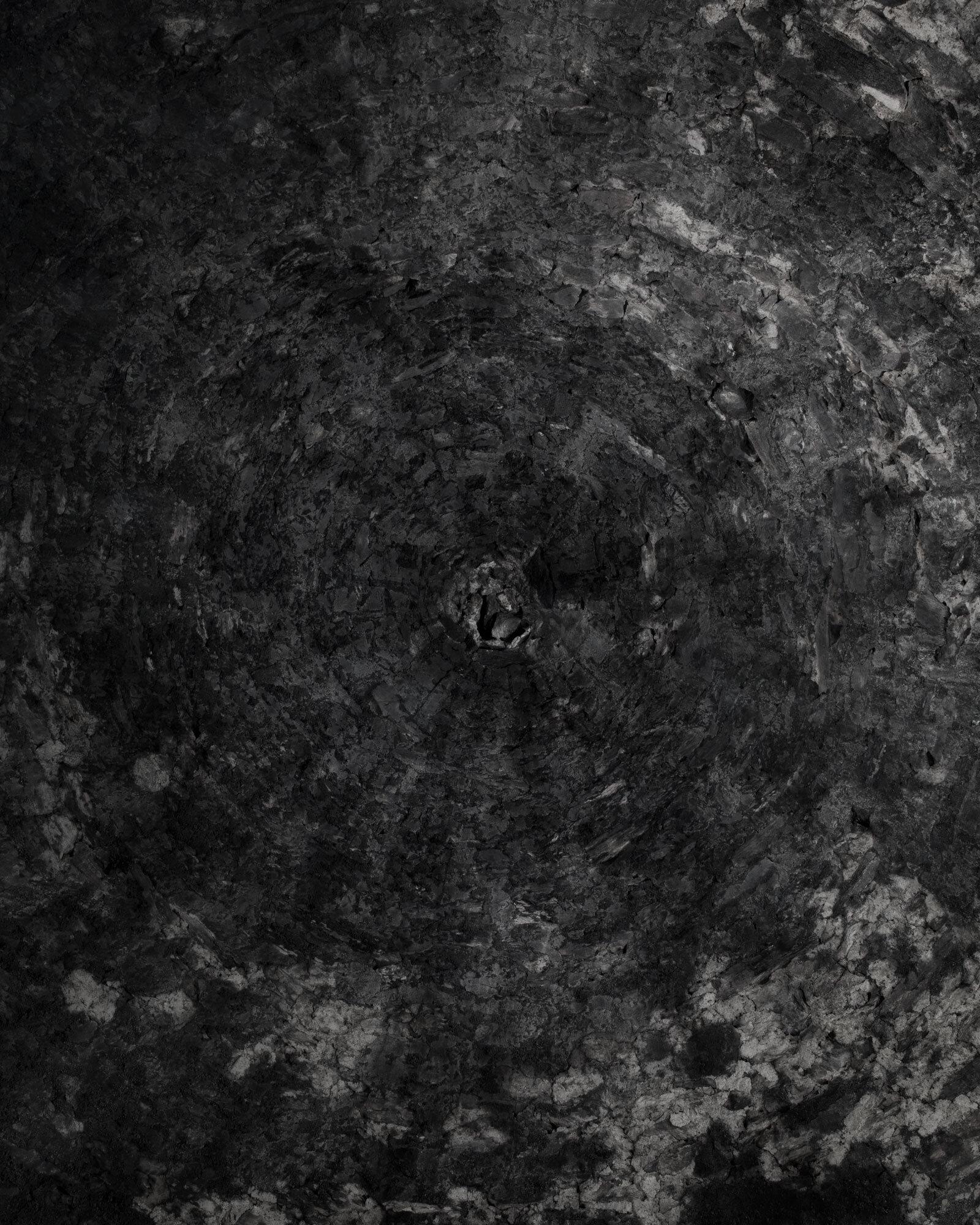 IX 2019 carbon inkjet print