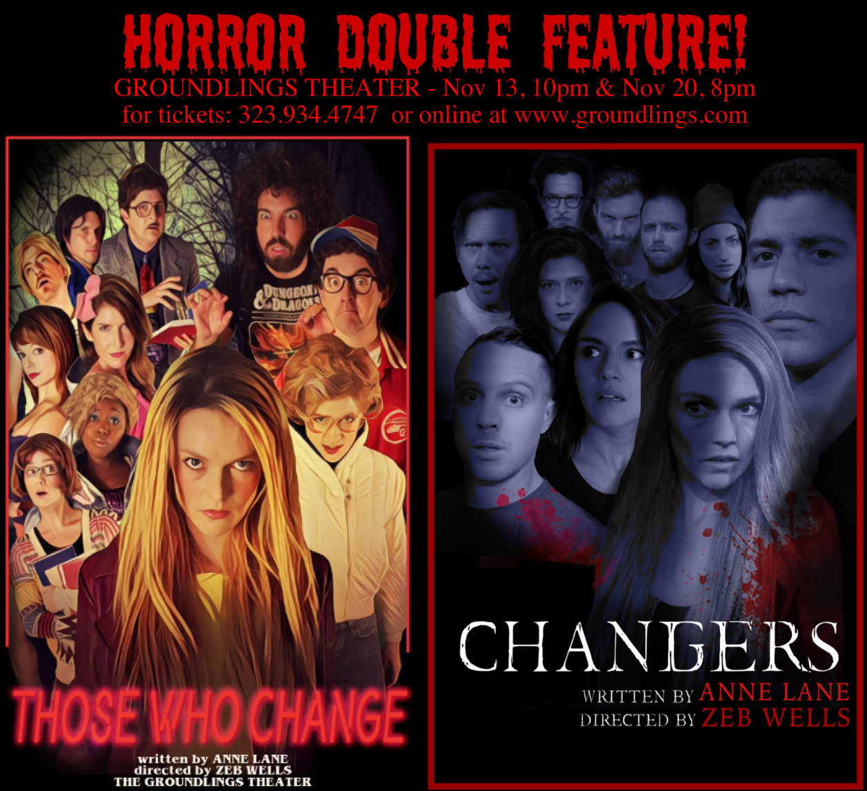 _Double Feature Poster.jpeg
