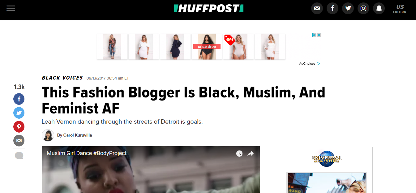 LeahVHuffPost.png