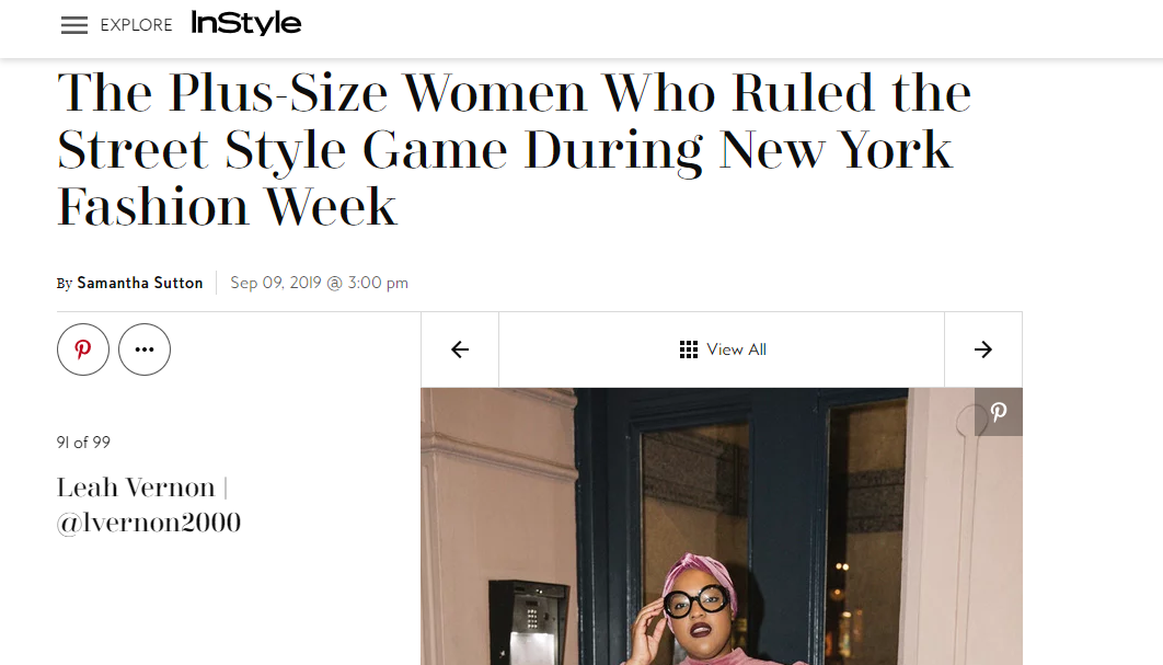 Leah-Vernon-NYFW-2019-Plus-Size-hijabi-model-body-positive-Instyle-Magazine.png
