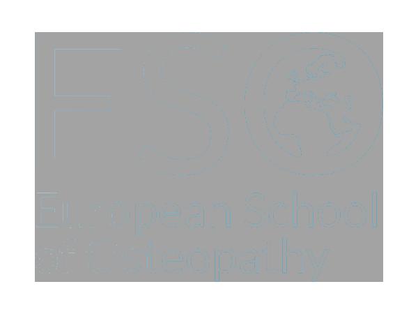 Eso_Logo.png