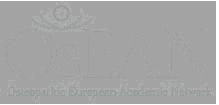 osean-logo.png