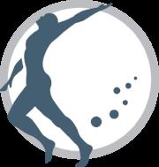 logo2-no-bg.png