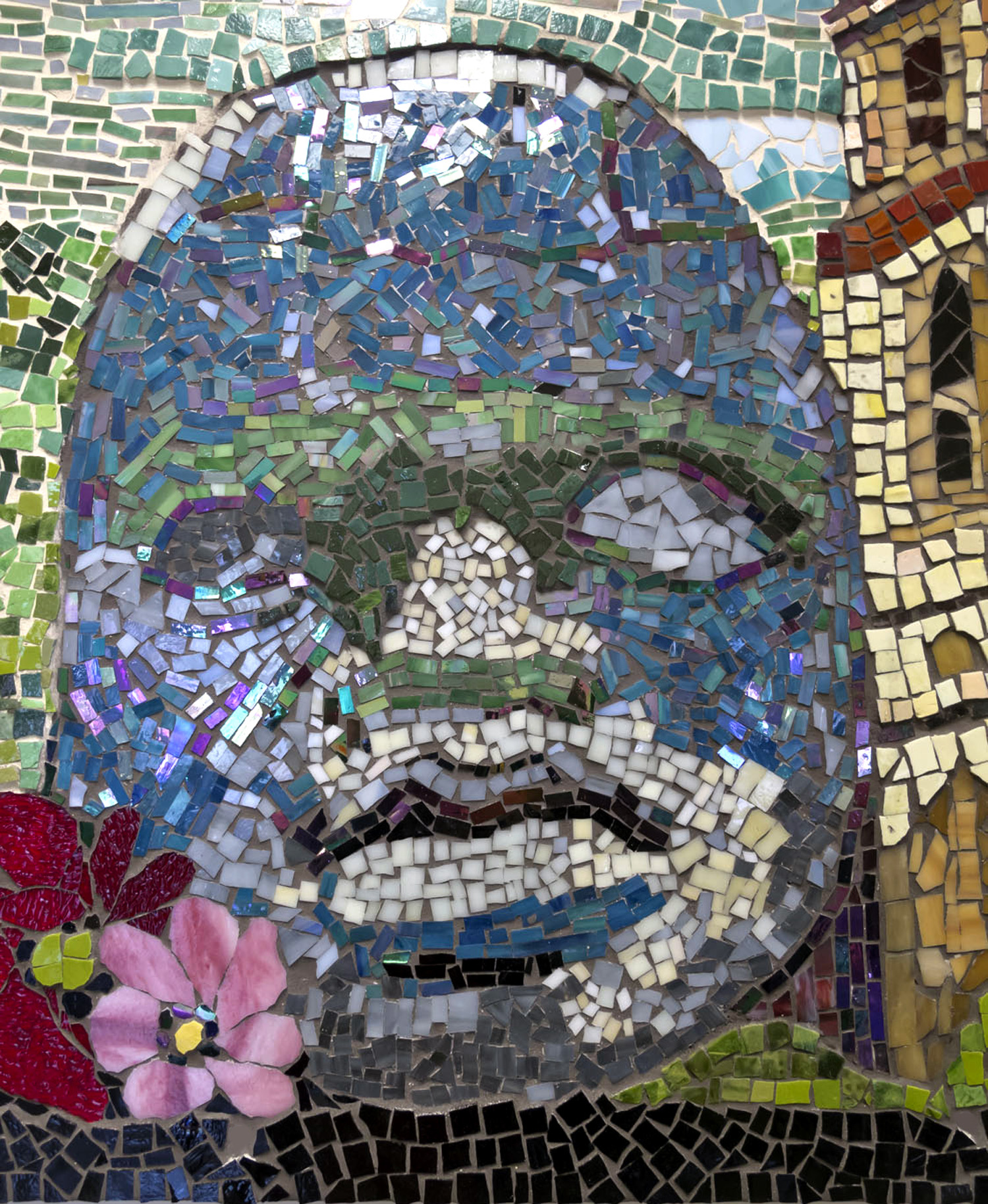 04_JWB_BSI_mosaic_detail2.jpg