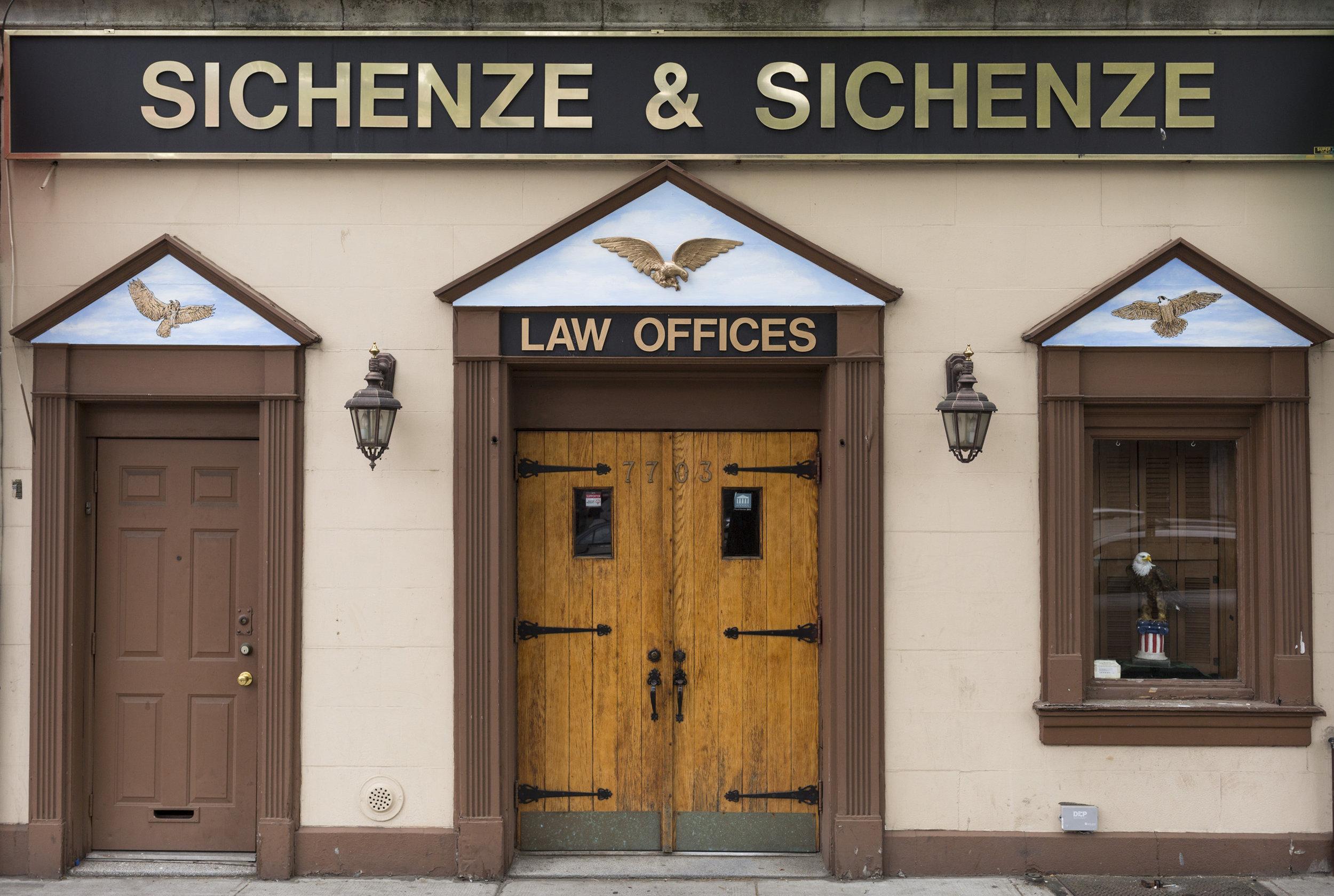 Sichenze_after.jpg