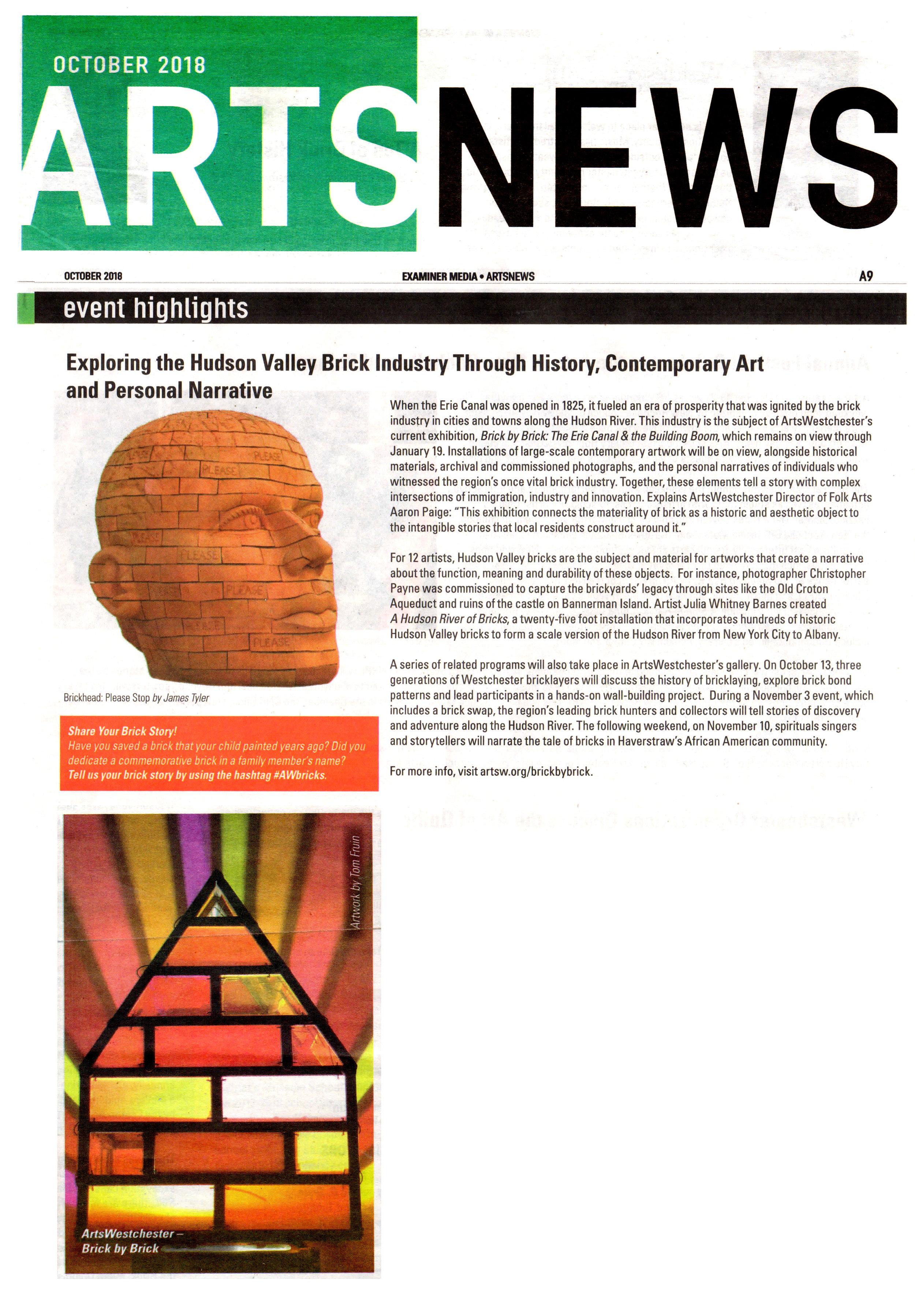 ArtsNews