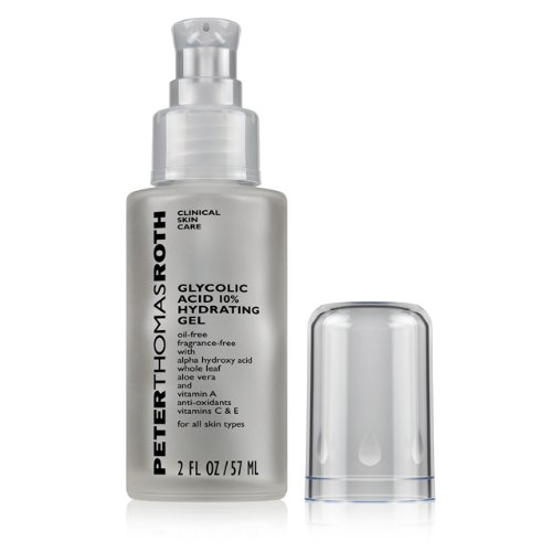can you shrink pores?