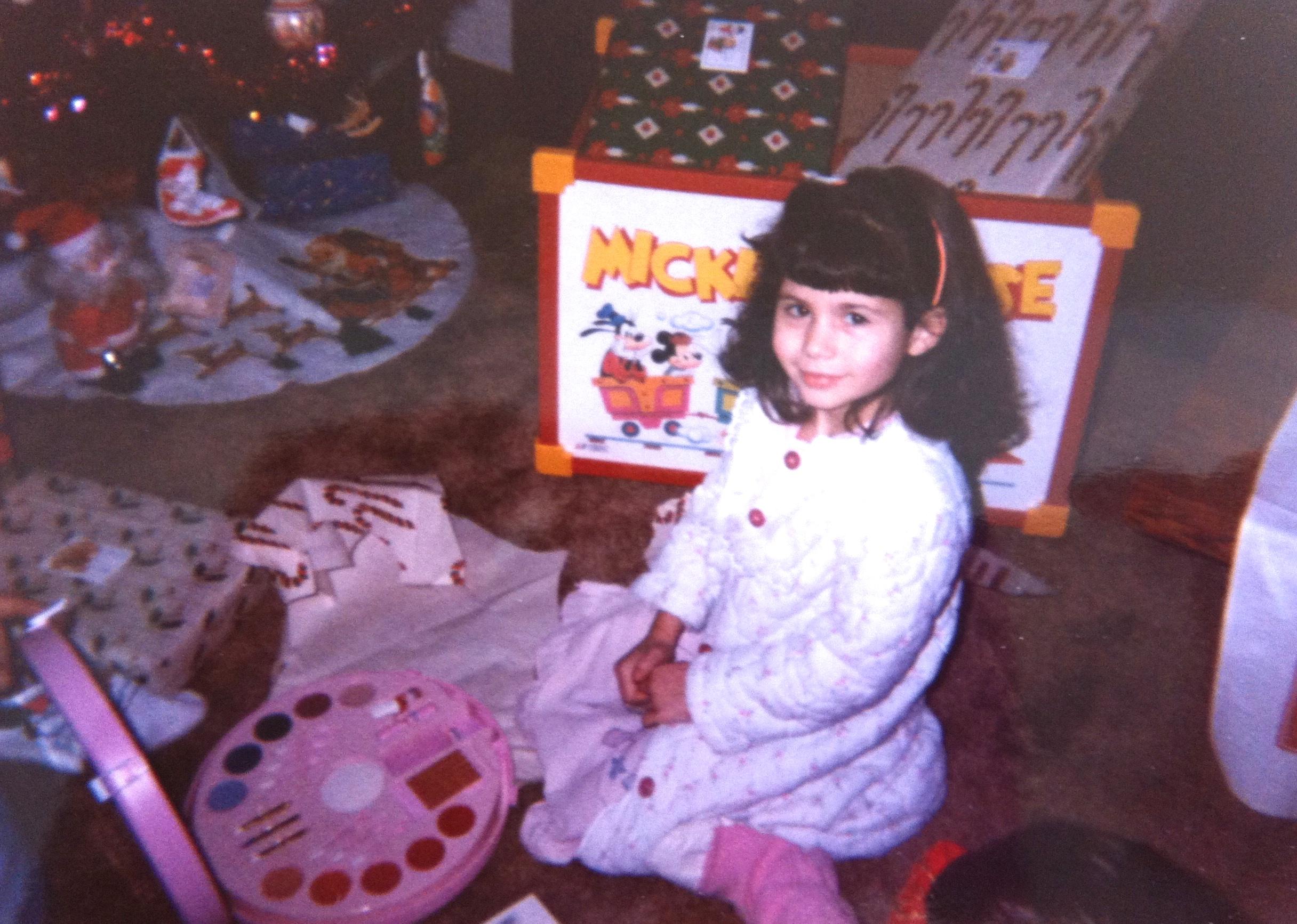 First makeup kit 1989.jpeg