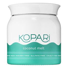 Kopari Beauty Organic Coconut Melt // $38