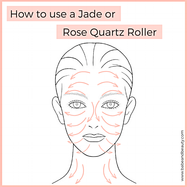 How to use a Jade & Rose Quartz Rollers.png