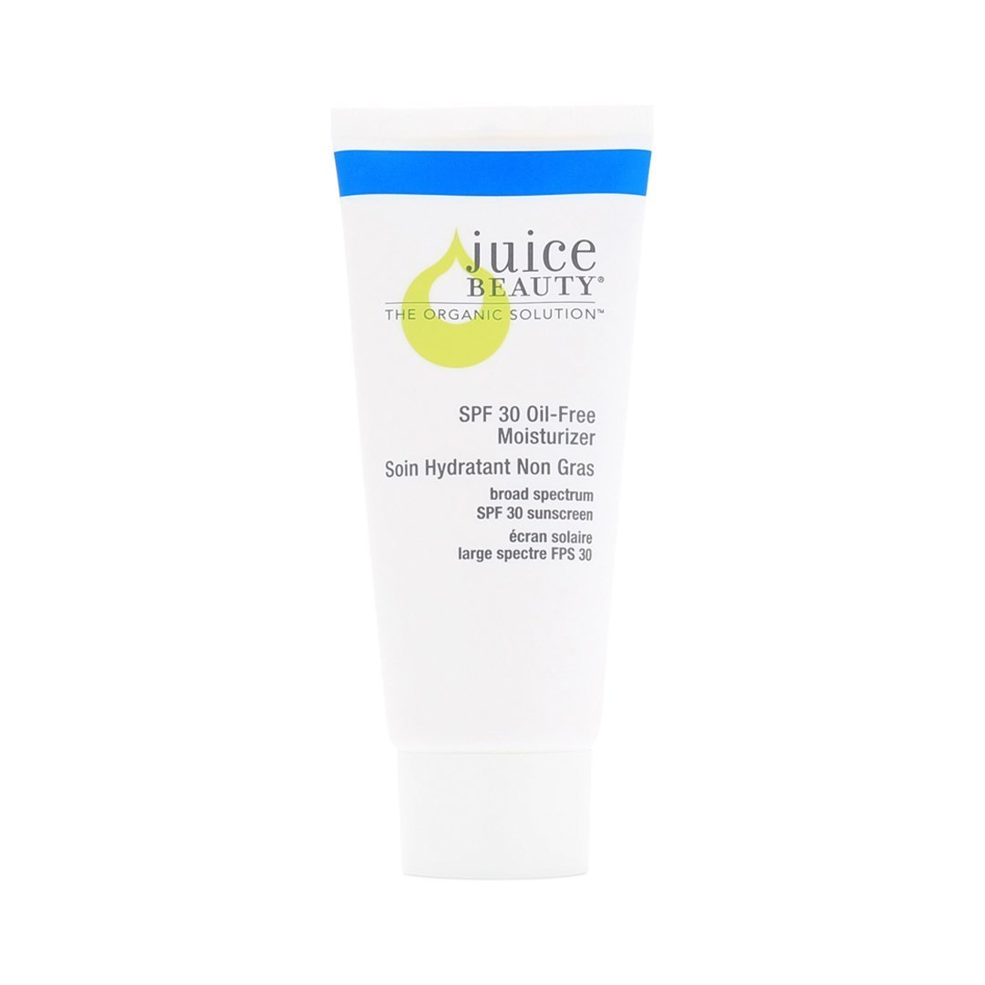 juice_beauty_blemish_clearing_spf_30_oil_free_moisturizer_at_credo_beauty.jpg