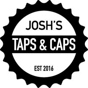 josh's taps and caps.jpg