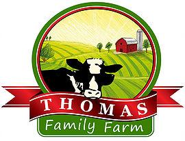 thomas family farm.jpg