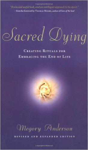 SacredDyingbook-10.jpg