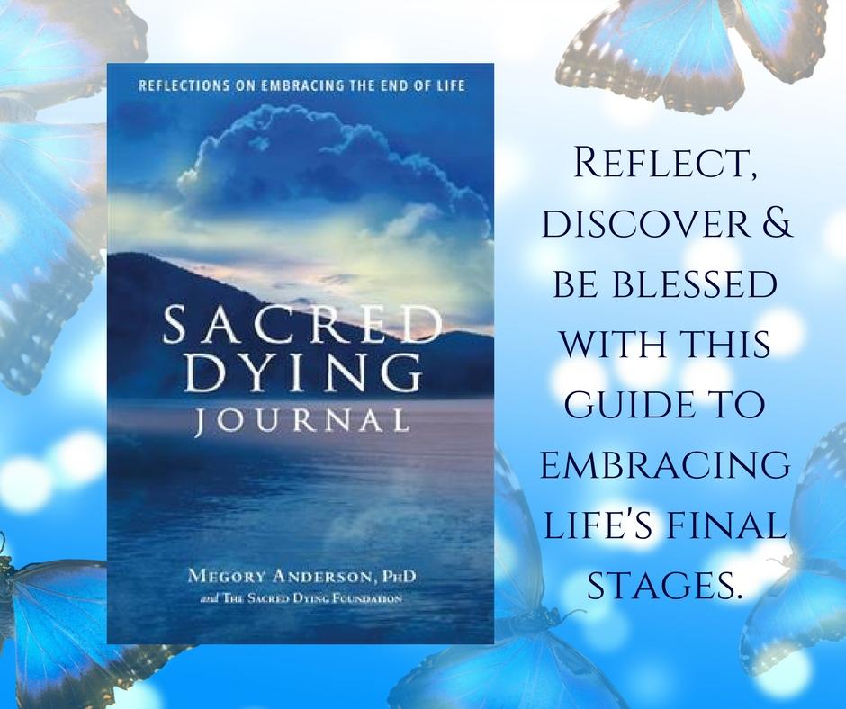 sacred_dying_journal.jpg