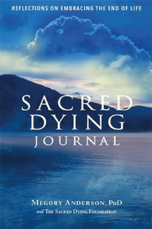 sacred_dying_journal.png