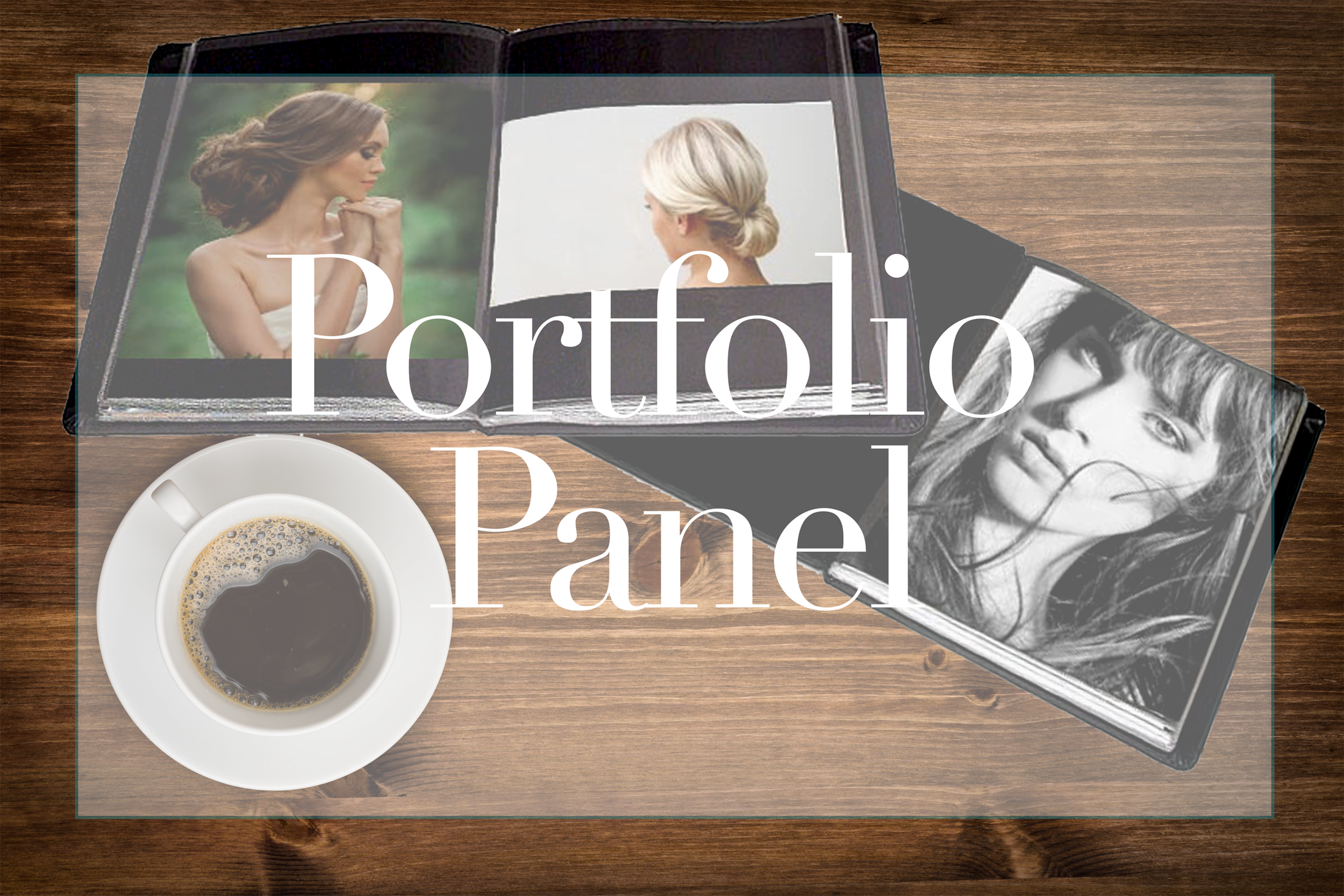 portfolio_panel_small.png