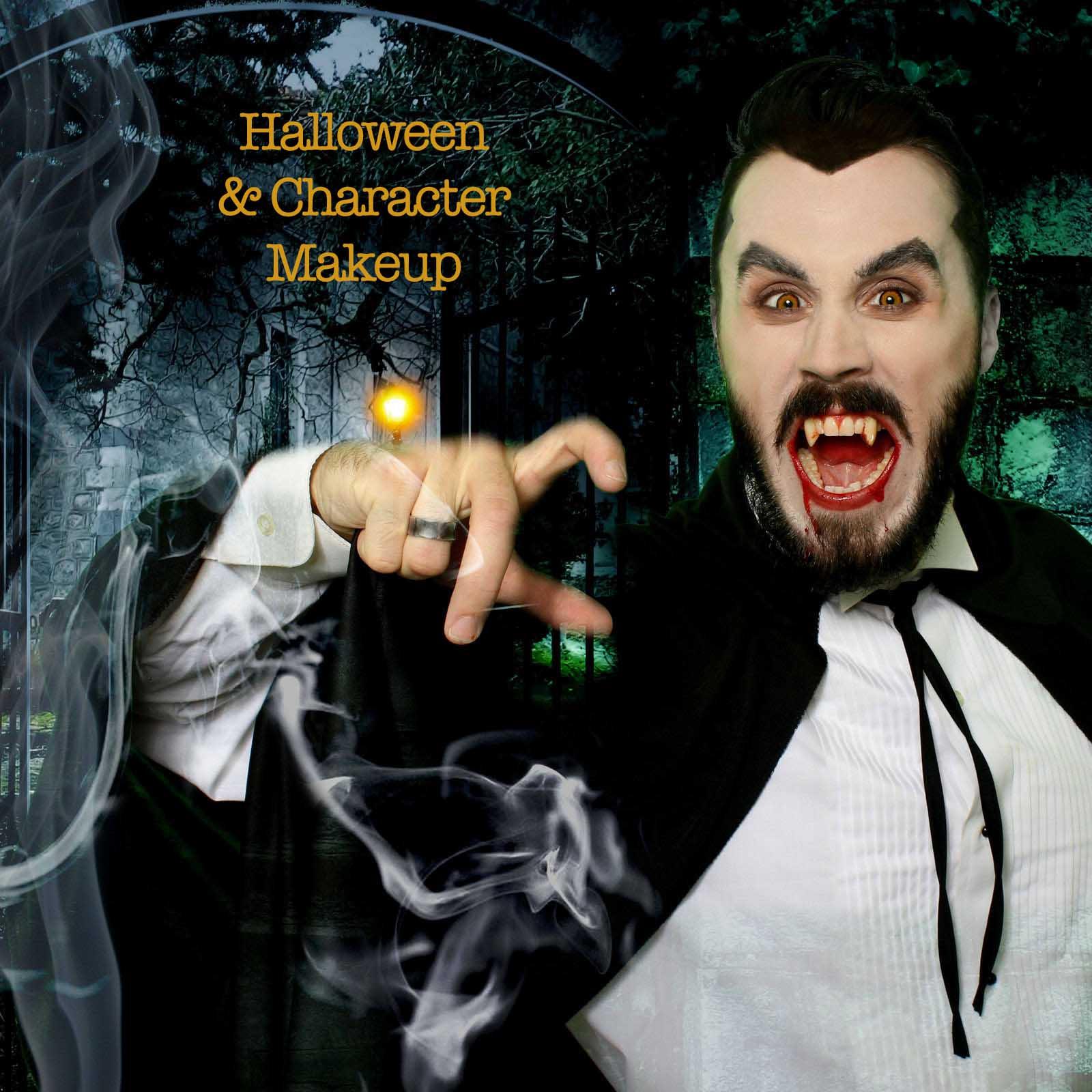 Halloween-CharacterMakeup copy.jpg