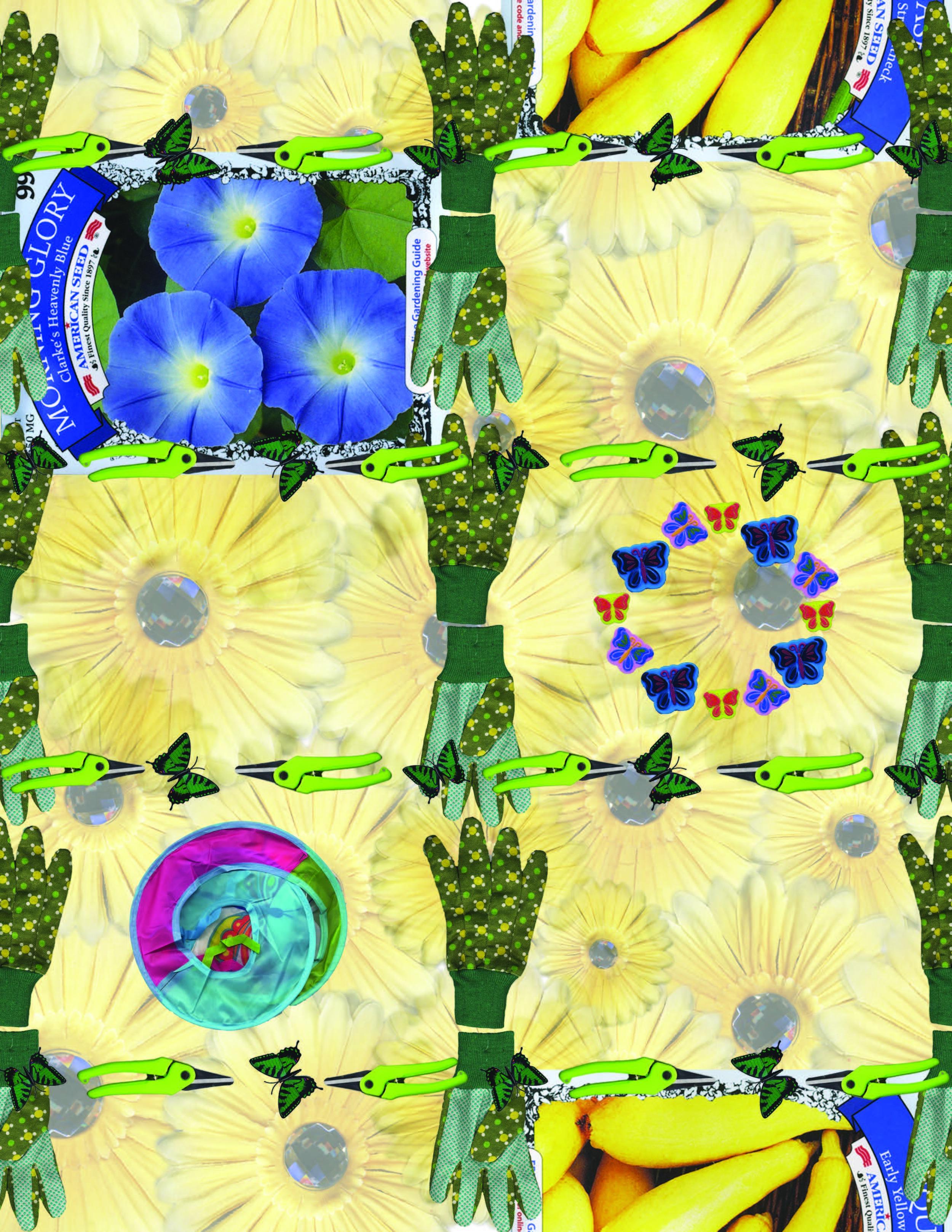 Spring_Pattern.jpg