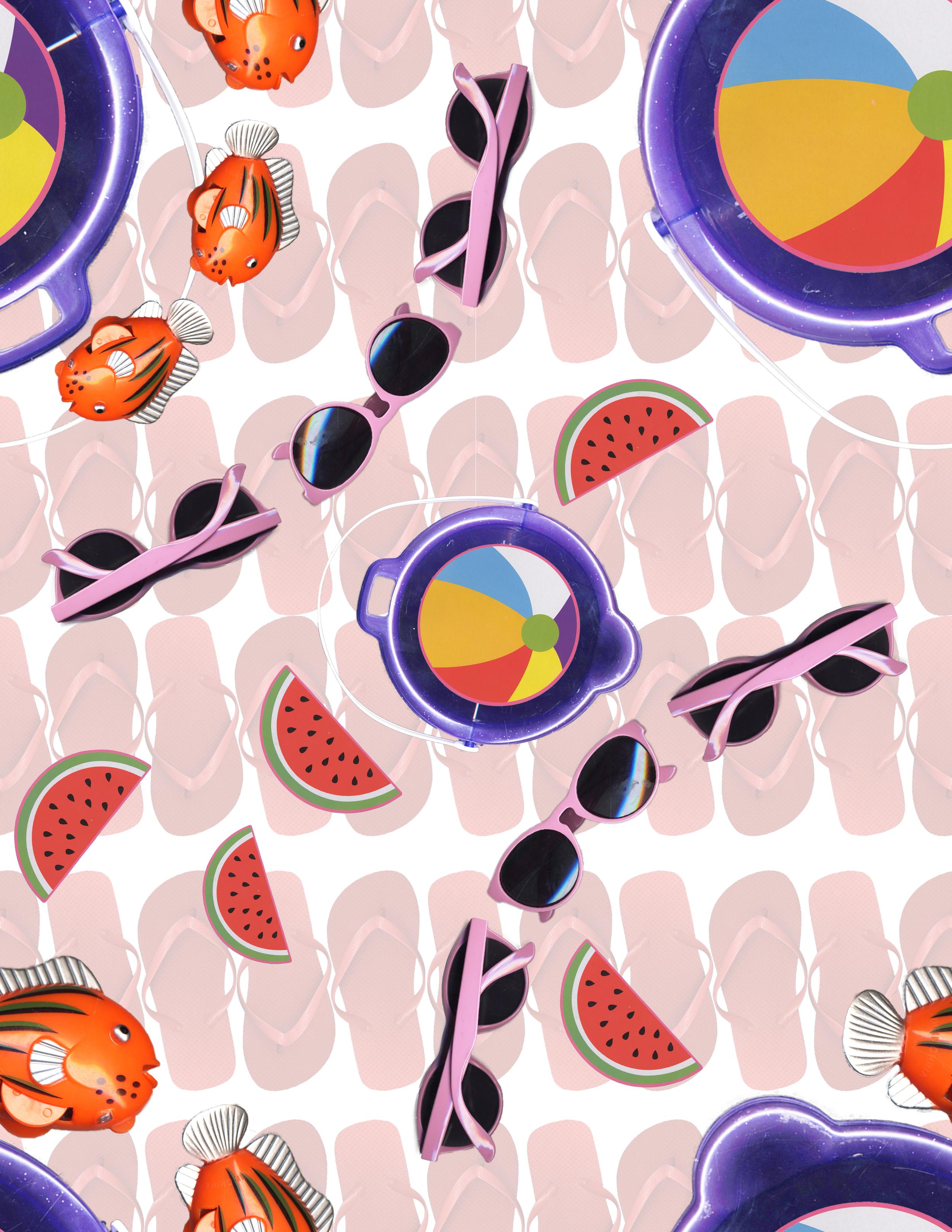 Summer_Pattern.jpg
