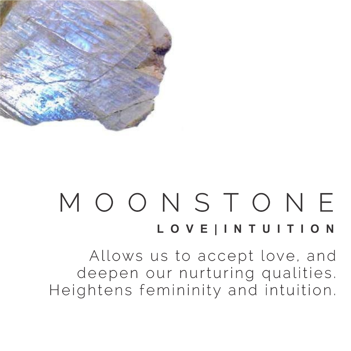moonstone.png