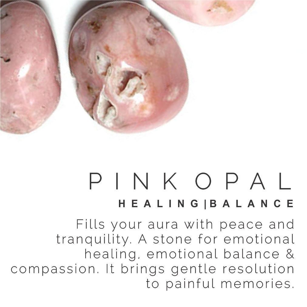 PINK OPAL.png