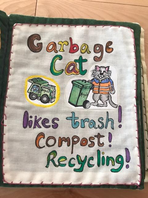 GarbageCat.JPG