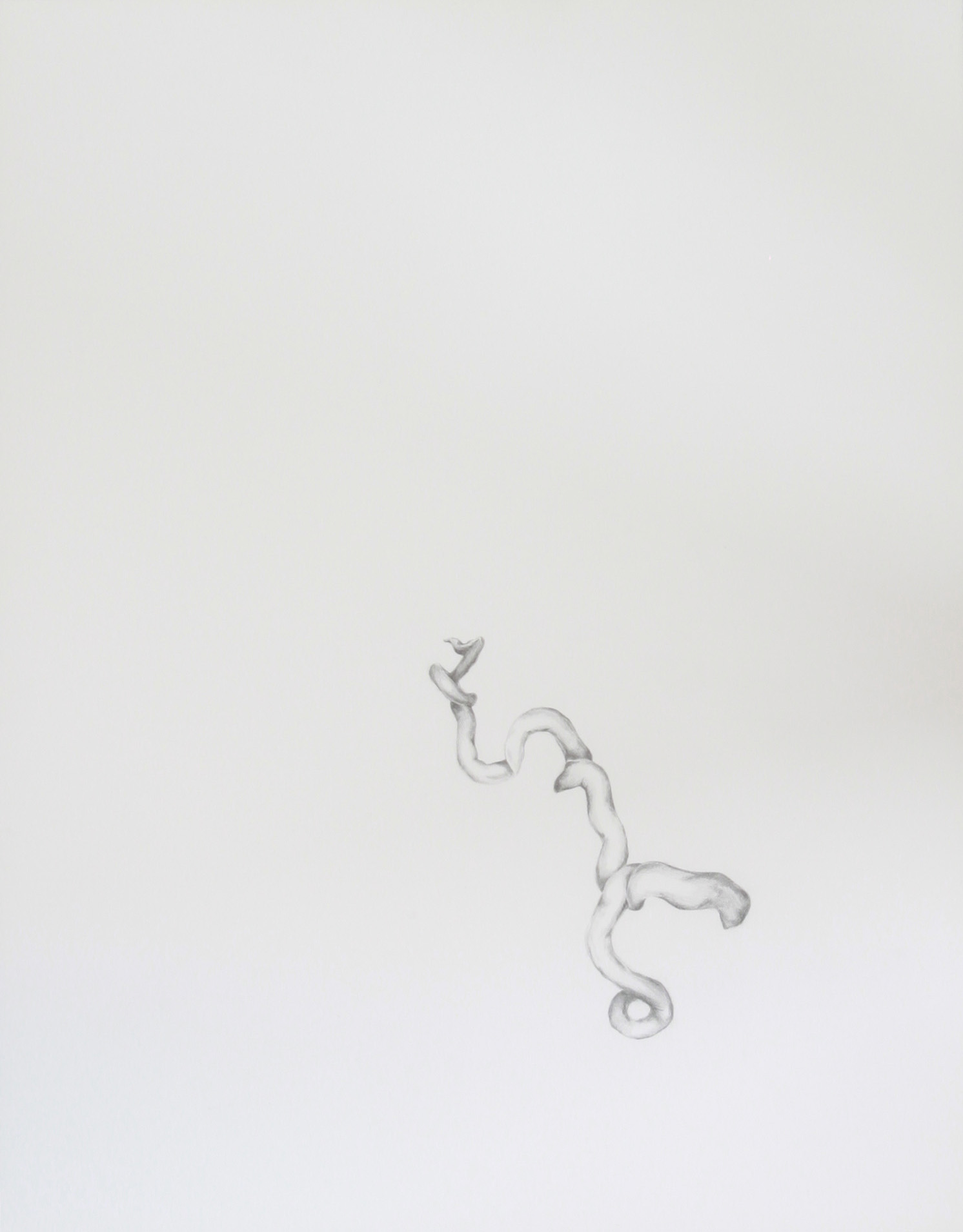 laocoon_drawing.jpg