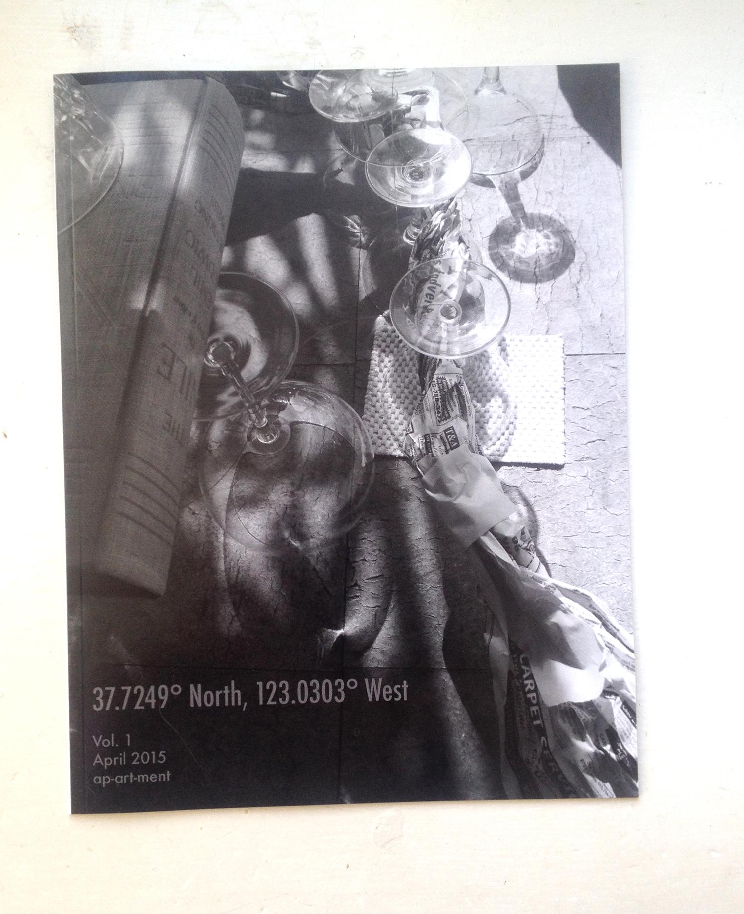 Mag Cover.jpg