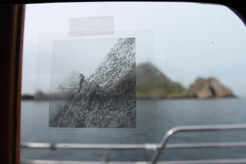 ap-art-ment_Scrawl postcard.JPG