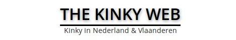 thekinkyweb.jpg