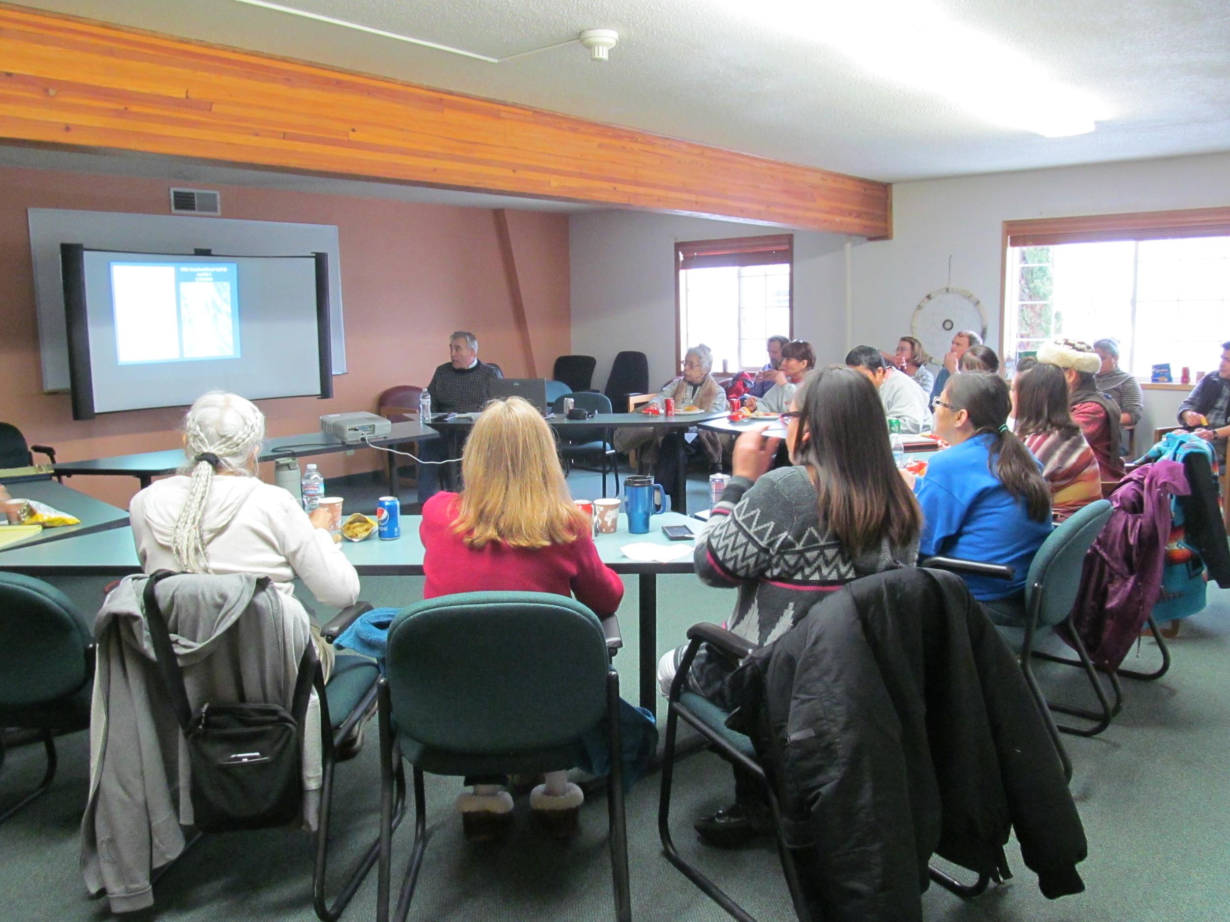 2015 Tribal 128(a) Respone Program Public Meeting 008.JPG