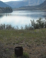 Uncapped well, can become a conduit for groundwater contamination.jpg
