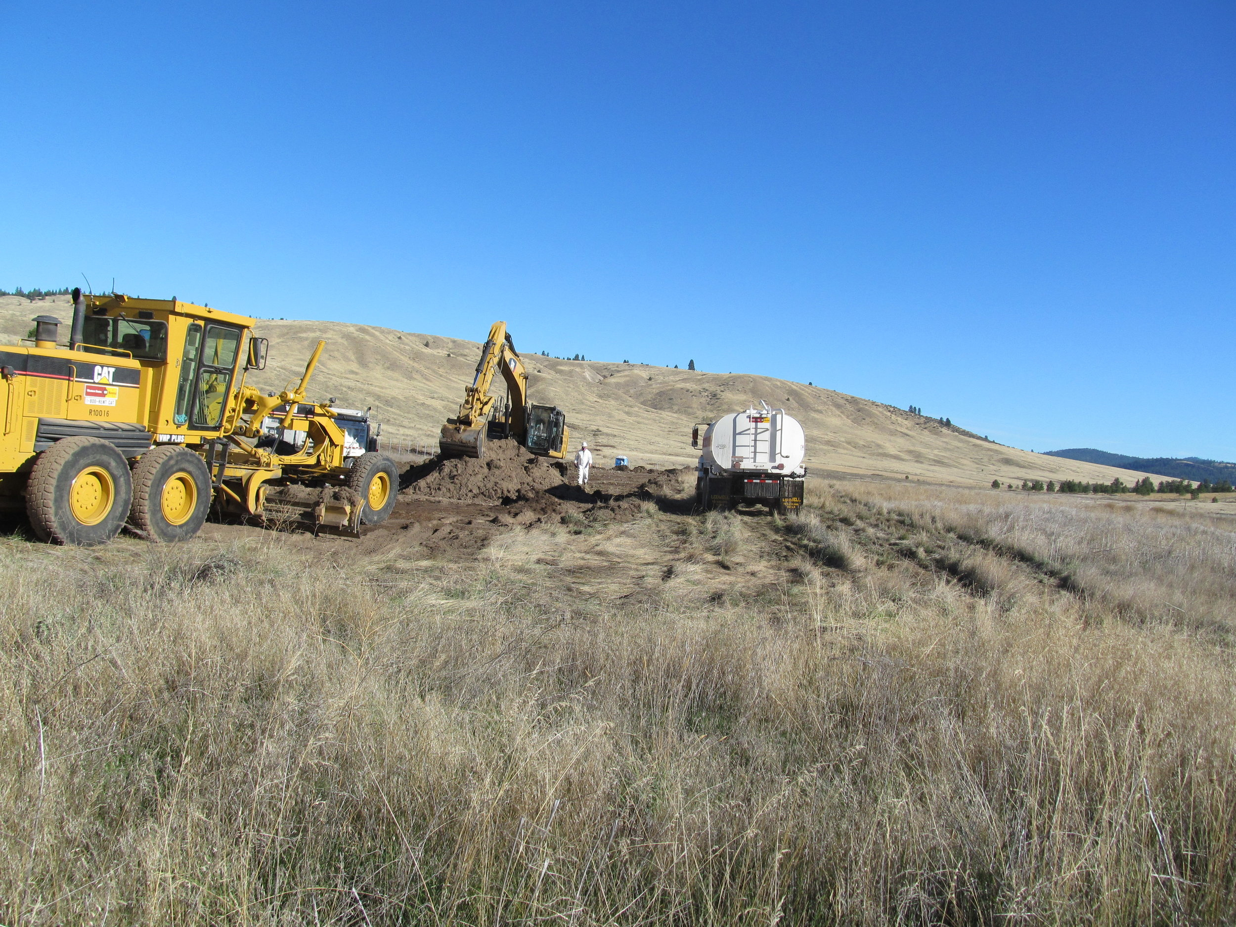 Mineral Hill _F&W 2014 Cleanup 016.JPG