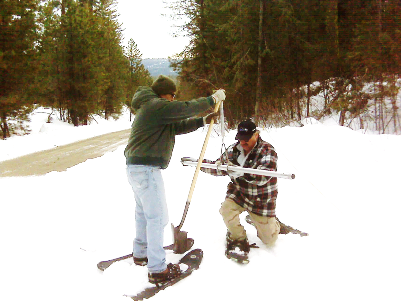 Snow survey.png