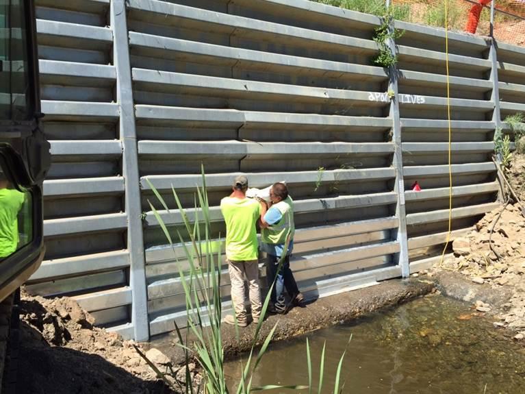Twin Lakes Dam repairs.jpg