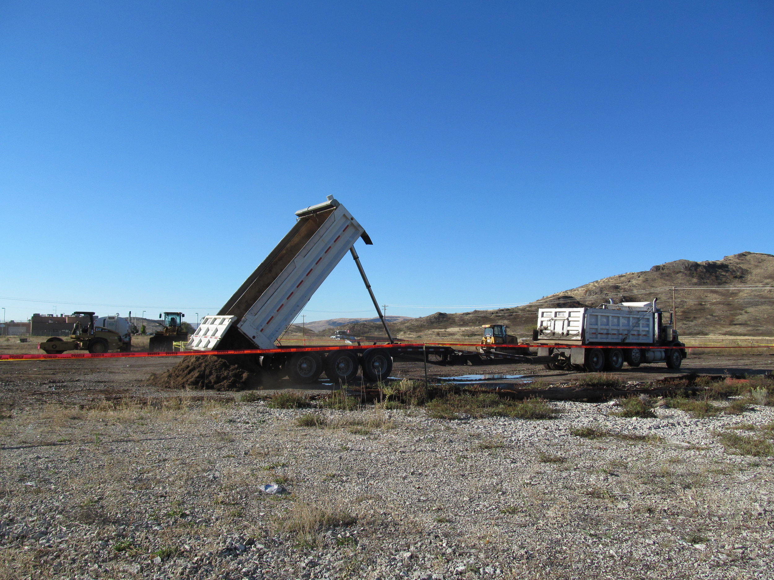 Mineral Hill _F&W 2014 Cleanup 002.JPG